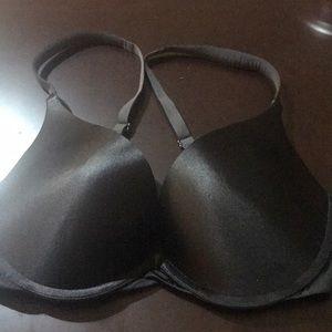 Victoria's Secret padded bra